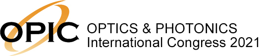 OPTICS & PHOTONICS International 2021 Congress